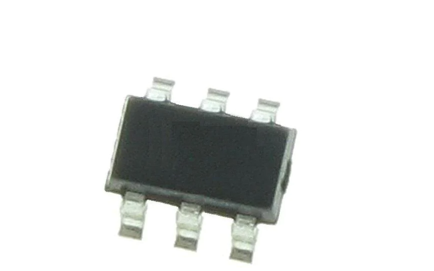LRC LBAS16TW1T1G Switching Diodes