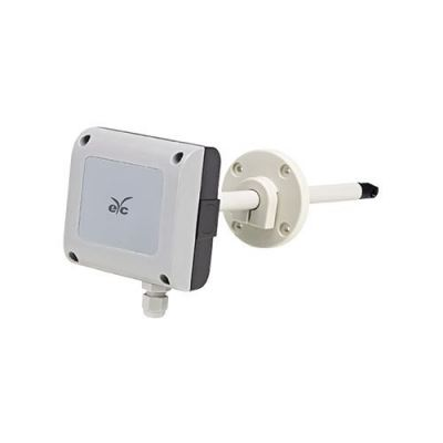 eYc FTS14 Air Velocity Transmitter