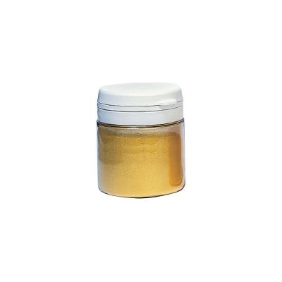 PCB CREATION SHINY COLORANT GOLD 15G