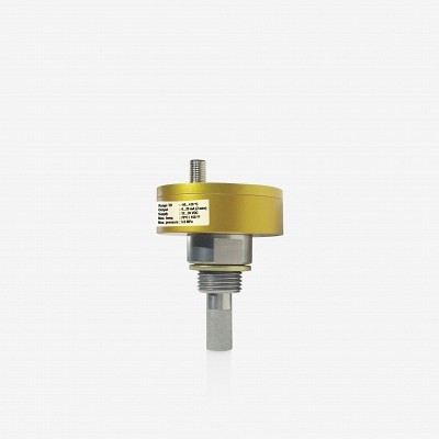 SUTO S217 OEM DEW POINT SENSOR FOR COMPRESSED AIR AND GASES (-50 �� +50 ��C TD)