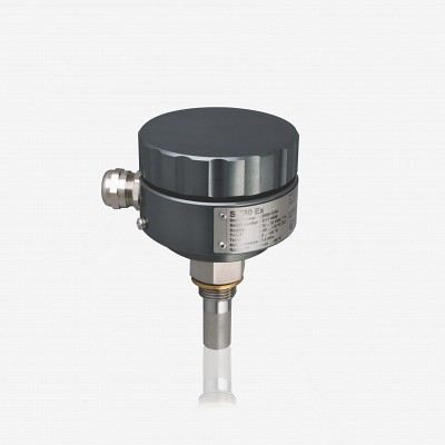 SUTO S230/231 EX DEW POINT SENSOR FOR COMPRESSED AIR AND GASES WITH EX APPROVAL (-100 �� +20 ��C TD)