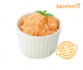 ~HomeMade~ 顶级三文鱼松 Premium Salmon Fish Floss 100g 新品上架 New Item