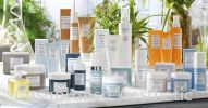 Comfort Zone Comfort Zone Italy Skin Care Products