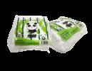 Soft Napkin Serviette/ Tissue Paper