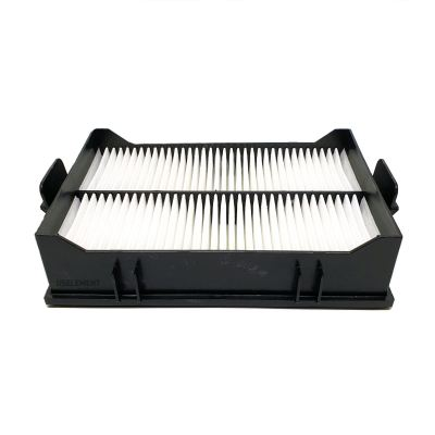 4632689 YA00022308 4S00686 HITACHI CABIN FILTER