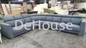 Cushion Sofa Furniture