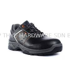 NEUKING SAFETY SHOES