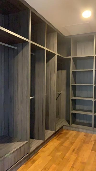 Dua Residency KL Interior Design Renovation Ideas