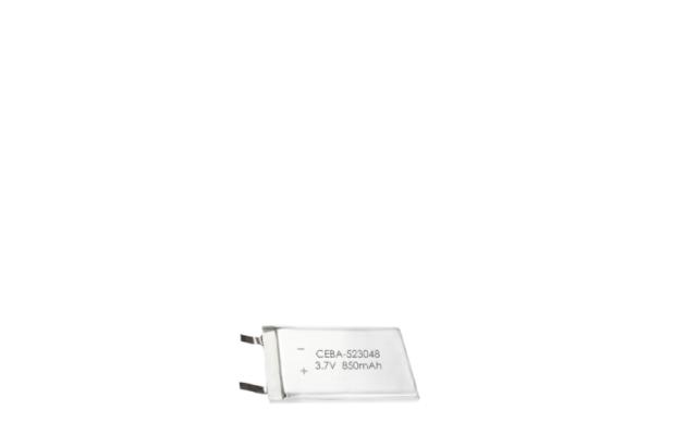 EEMB LP523048 Li-ion Polymer Battery