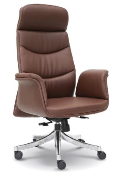 Director high back chair Meet series AIM2991H