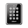 ASR1101M / ASR1101M-D Readers Access Control
