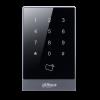 ASR1101A / ASR1101A-D Readers Access Control