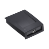 ASM100 / ASM100-D Modules Access Control