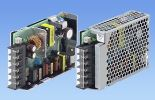 COSEL Power Supply PBW50F AC_DC Power Supplies (Search by Input) Cosel