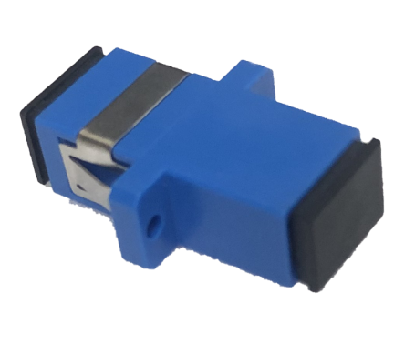 SC Adapter. #AIASIA Connect