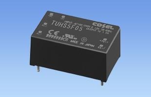 COSEL Power Supply TUHS5F