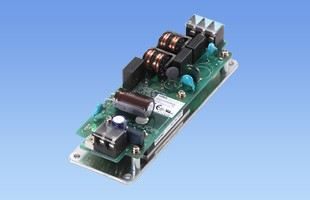 COSEL Power Supply SNTUNS50F