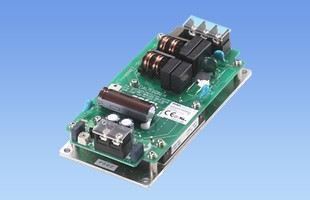 COSEL Power Supply SNTUNS100F