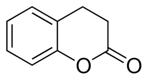 Dihydrocoumarin 10% in PG