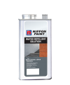 Np Water Repellent Solution Wall Sealer / Primer Nippon Paint