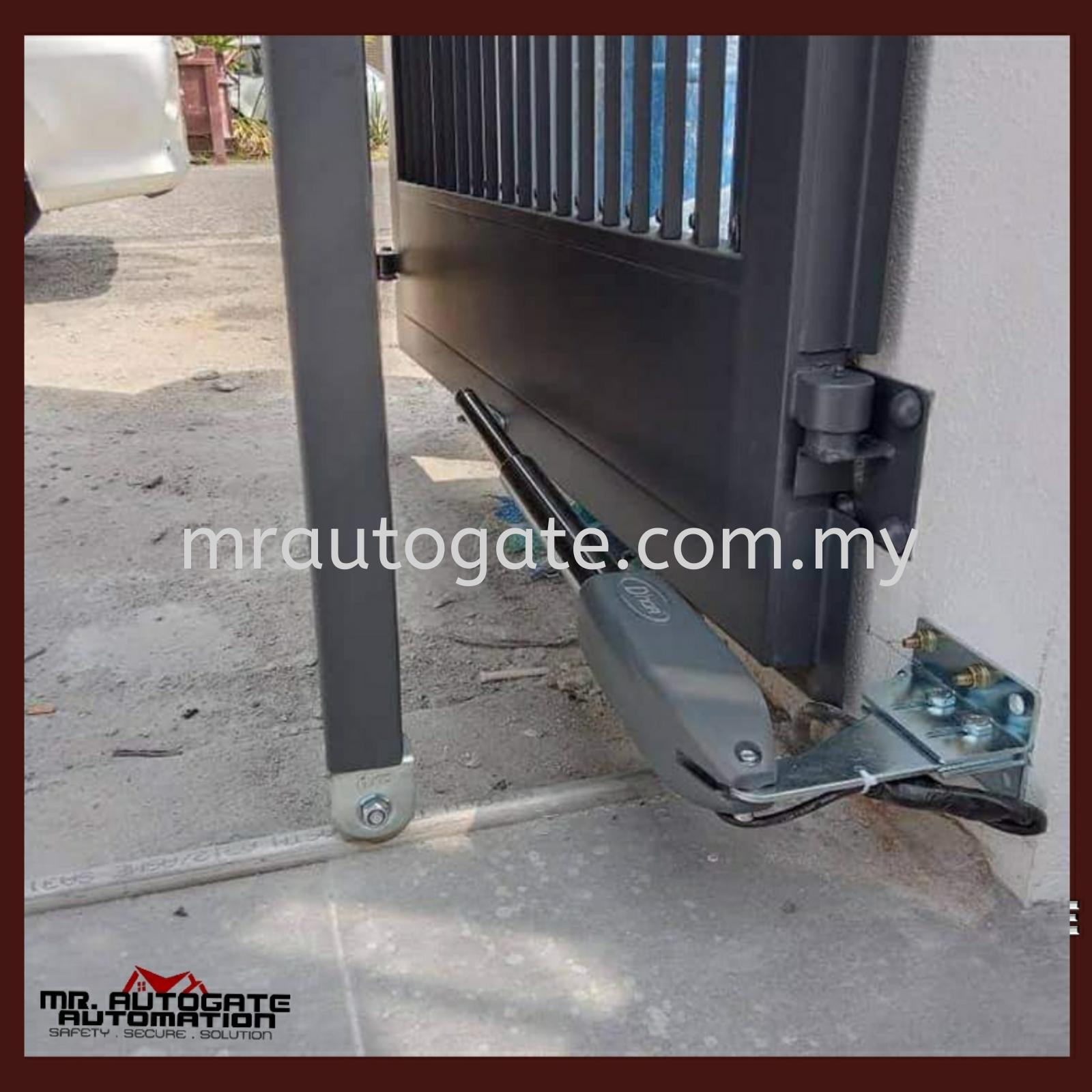 18JAN2021 Dnor 712 Autogate Shah Alam , Petaling Jaya , Batu Caves , Selayang , Rawang , Subang Jaya , Damansara ,