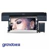 GRANDO G4080-UV GRANDO UV ROLL TO ROLL GRANDO