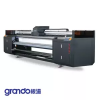 GRANDO CR-3200UV PLUS GRANDO UV ROLL TO ROLL GRANDO