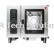 Convotherm Maxx 6.10 Convotherm Maxx Combi Oven Kitchen Equipment