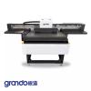 GRANDO GD-6090UV Plus GRANDO UV FLATBED GRANDO