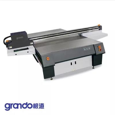 GRANDO M2030 UV