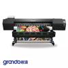 GRANDO GD1802-S GRANDO ECO SOLVENT GRANDO