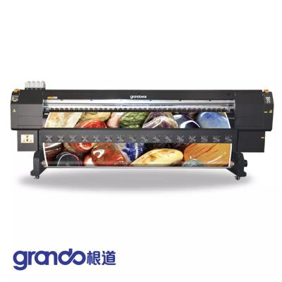GRANDO GD3202-S