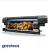 GRANDO GDK-512I4(A) GRANDO SOLVENT GRANDO