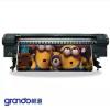 GRANDO GDK-512I4(B) GRANDO SOLVENT GRANDO