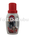 500ml Aroma Detergent Cleaning Product Home Care