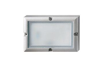 QML-150-D Water, Vibration and Oil Resistant LED Work Lights with IP67/ IP69K Protection