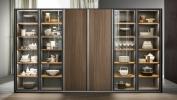 Modern Display Cabinet Modern Display Cabinet Display Cabinet