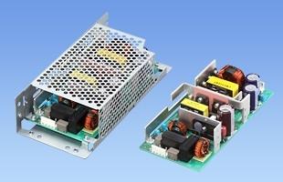 COSEL Power Supply LMA150F