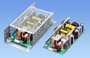 COSEL Power Supply LMA240F