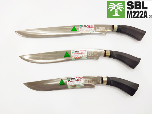 Waist Knife with Cover / ���� (��)