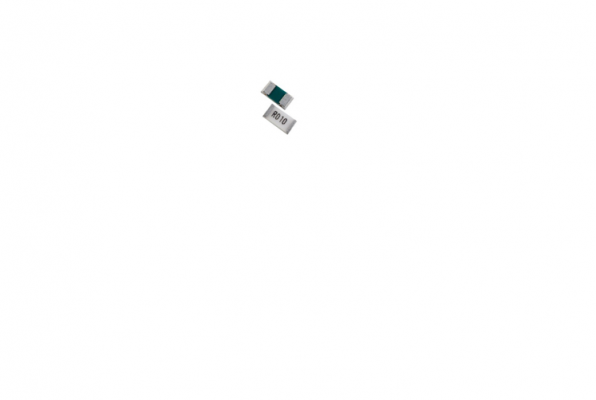 WALSIN High Power & Low TCR Current Sensor (TTL Series)