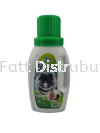 500ml Aroma Detergent(24bot) Cleaning Product WholeSales Price / Ctns