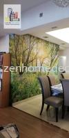 Wallpaper Mural Wallpaper Wallpaper