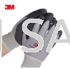 3M Comfort Grip Glove Protective Gloves Hand Protection
