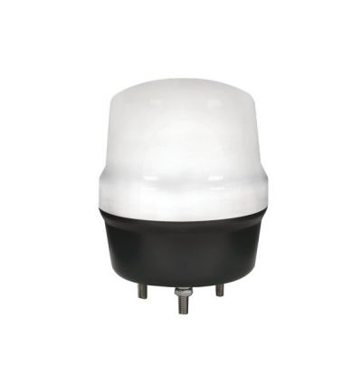 QMCL60 60mm Multiple Color LED Steady Signal Light Max.80dB
