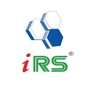IRS POS System