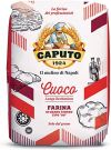 CAPUTO FARINA TIPO 'OO' CUOCO 1KG Flour