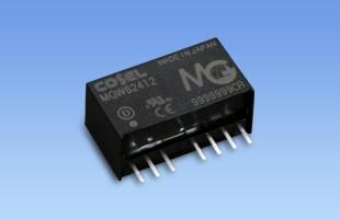 COSEL MGW6
