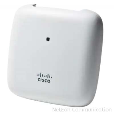 Cisco Business 140AC Indoor Wi-Fi Access Point