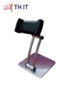 Table Stand PH/Tab/iPad  (Tab-Holder (035)) Used Item/Stock Clearance Sales